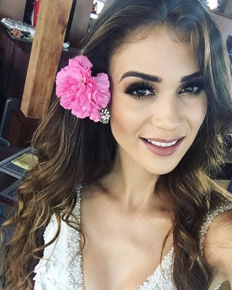 yoana gutierrez, top 20 de miss grand international 2017. - Página 6 22366542-1668653046519382-3250655939906779334-n