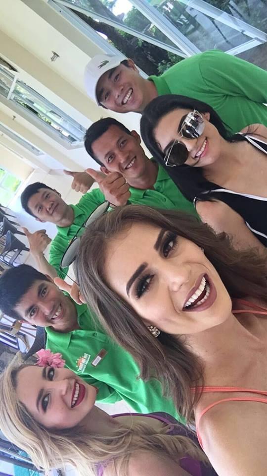 yoana gutierrez, top 20 de miss grand international 2017. - Página 6 22366579-595829254141284-2999891621493327814-n