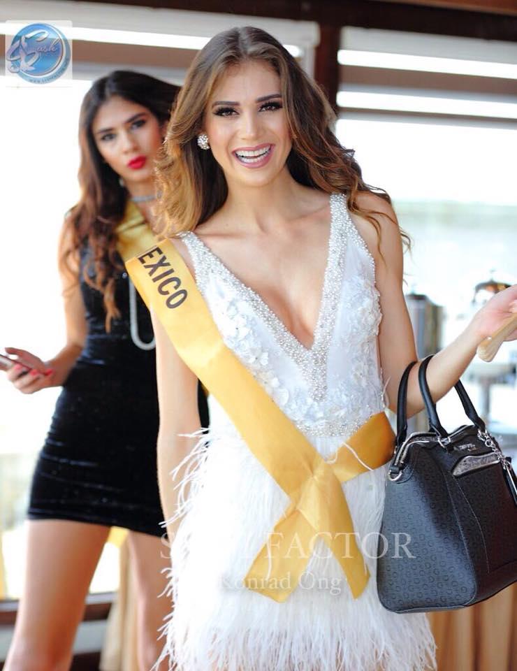 yoana gutierrez, top 20 de miss grand international 2017. - Página 6 22366799-1668723356512351-1956745122659400475-n