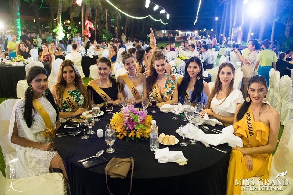 yoana gutierrez, top 20 de miss grand international 2017. - Página 6 22405436-1564647233558267-7879529940671161586-n