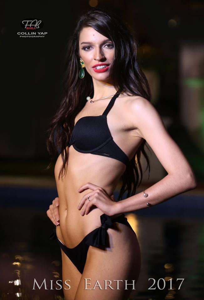 ainara de santamaria villamor, top 21 de miss grand international 2019/miss world cantabria 2018/miss earth spain 2017. - Página 4 22449640-1639087859464423-7009550635256741473-n