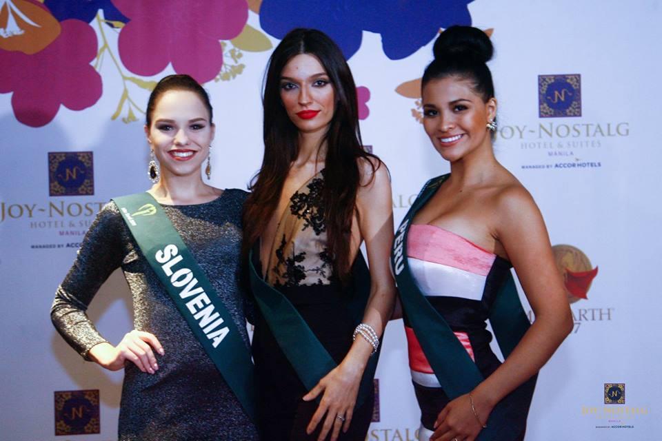 ainara de santamaria villamor, top 21 de miss grand international 2019/miss world cantabria 2018/miss earth spain 2017. - Página 4 22450159-1499944606762986-2951477866471183789-n