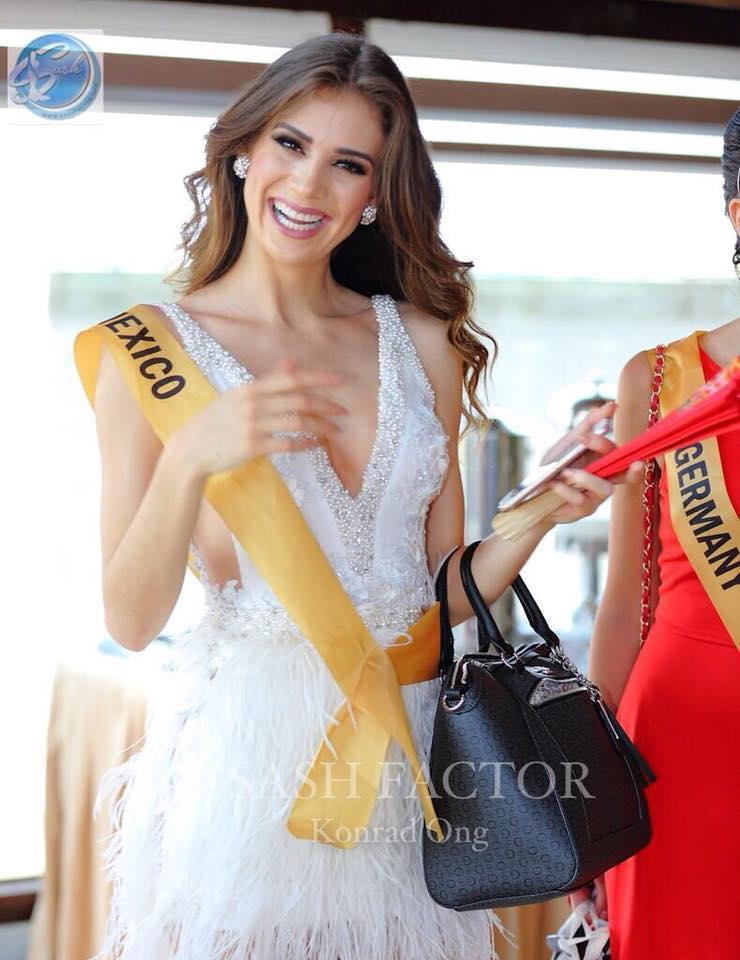 yoana gutierrez, top 20 de miss grand international 2017. - Página 6 22528148-1668723259845694-7997166891619075392-n