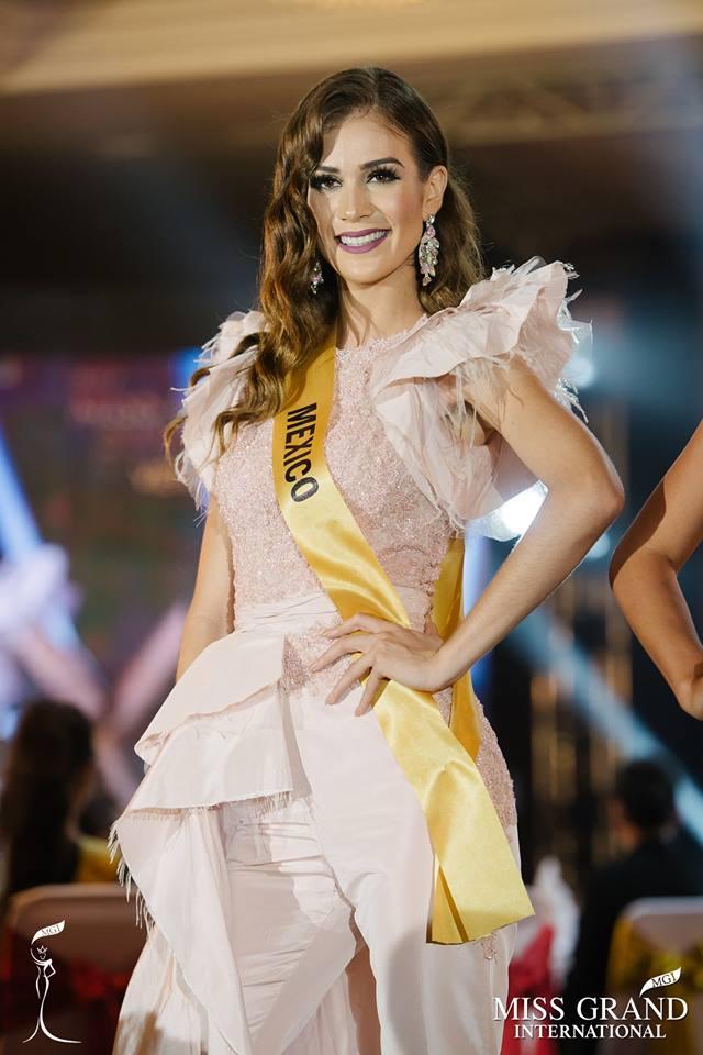 yoana gutierrez, top 20 de miss grand international 2017. - Página 10 22449780-1573972792625711-4151194090540209894-n