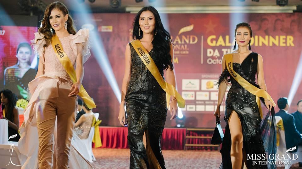 yoana gutierrez, top 20 de miss grand international 2017. - Página 10 22528176-1573972702625720-178843310839009376-n