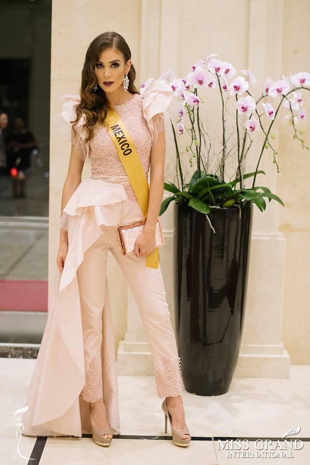 yoana gutierrez, top 20 de miss grand international 2017. - Página 10 22549519-1574434079246249-7922988236161113233-n
