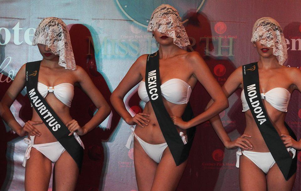 ana karen bustos gonzales, miss charm mexico 2020/miss earth mexico 2017. - Página 6 22549869-1459826494105379-7545884358342376600-n