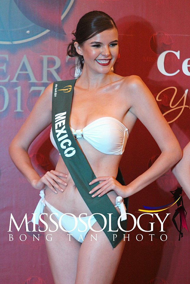 ana karen bustos gonzales, miss charm mexico 2020/miss earth mexico 2017. - Página 6 22554688-2034658663435638-2073987513-n