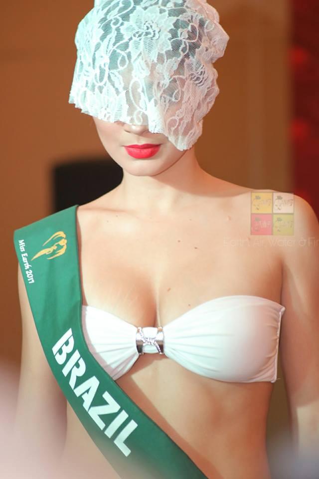 yasmin engelke, substituta de miss brasil terra 2017. - Página 6 22554898-1555117377868424-8262819806491260971-n