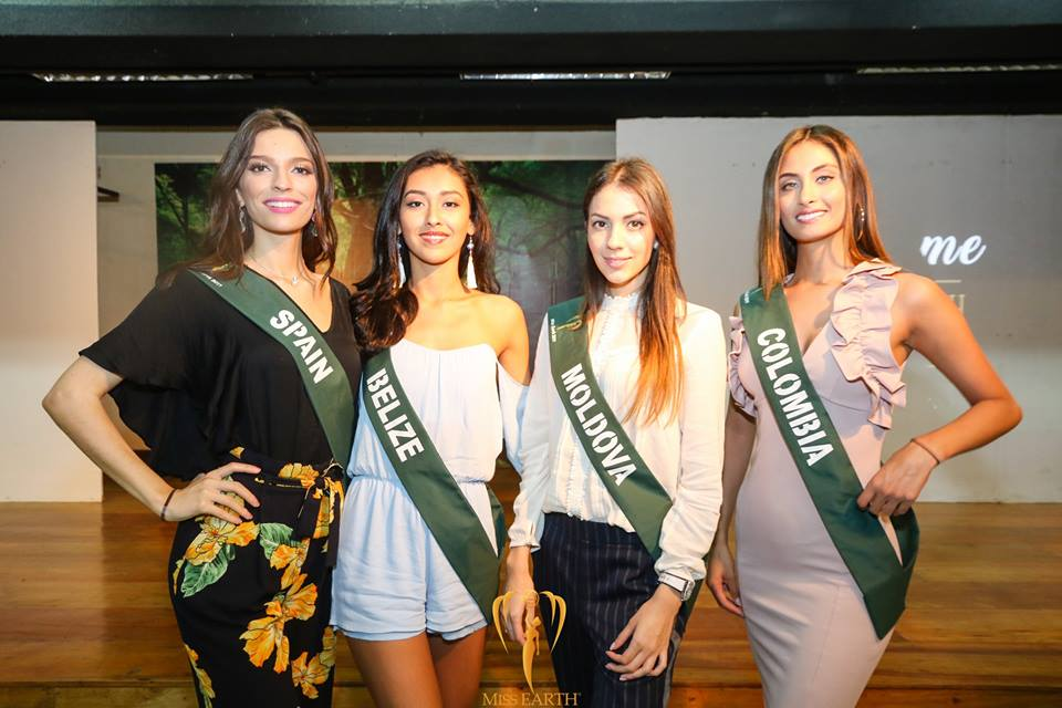ainara de santamaria villamor, top 21 de miss grand international 2019/miss world cantabria 2018/miss earth spain 2017. - Página 6 22687606-1542482635836456-124706907955363860-n