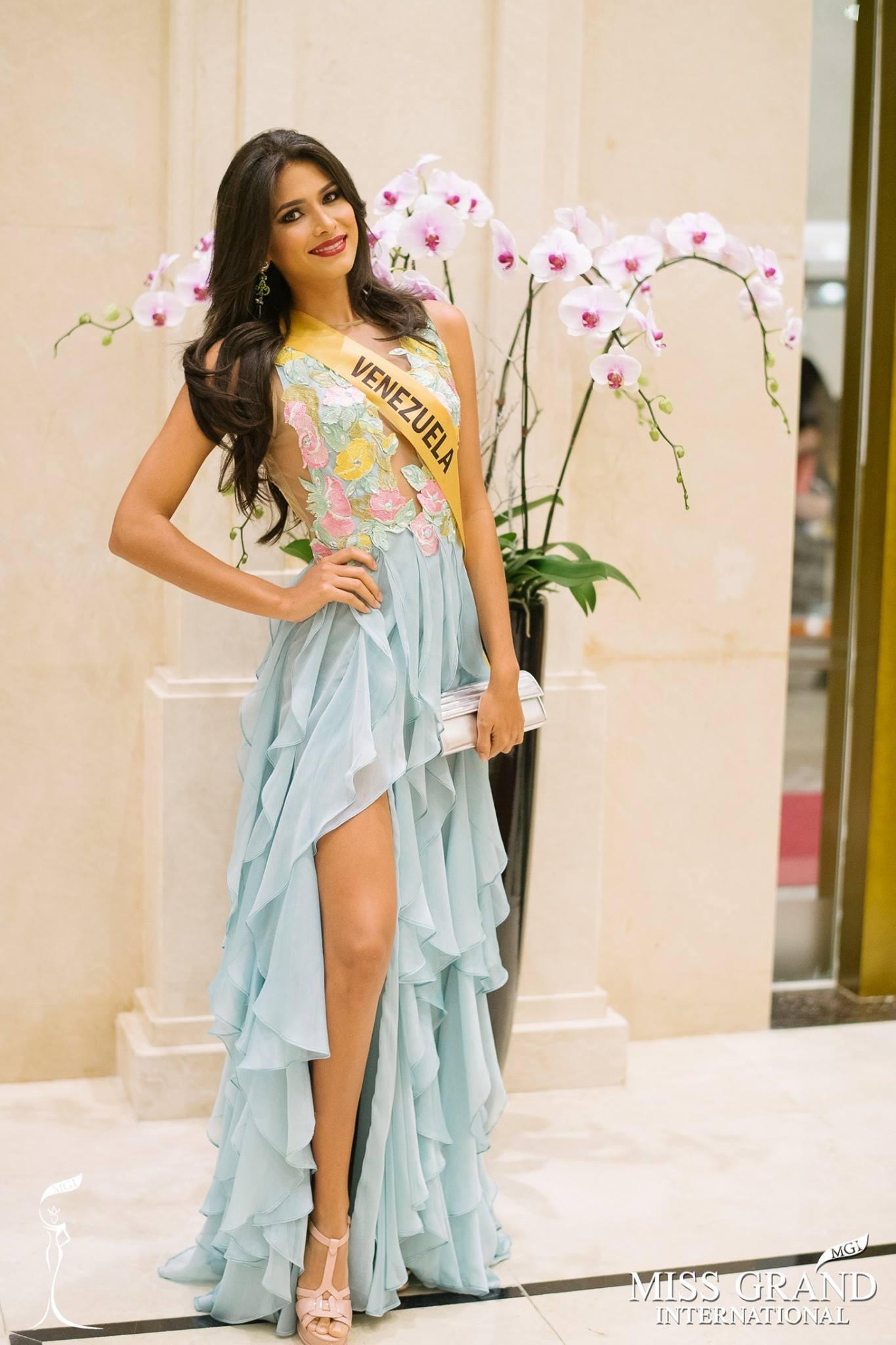 tulia aleman, 1st runner-up de miss grand international 2017. - Página 14 Eed91399-897a-404f-afe3-eb031b485931