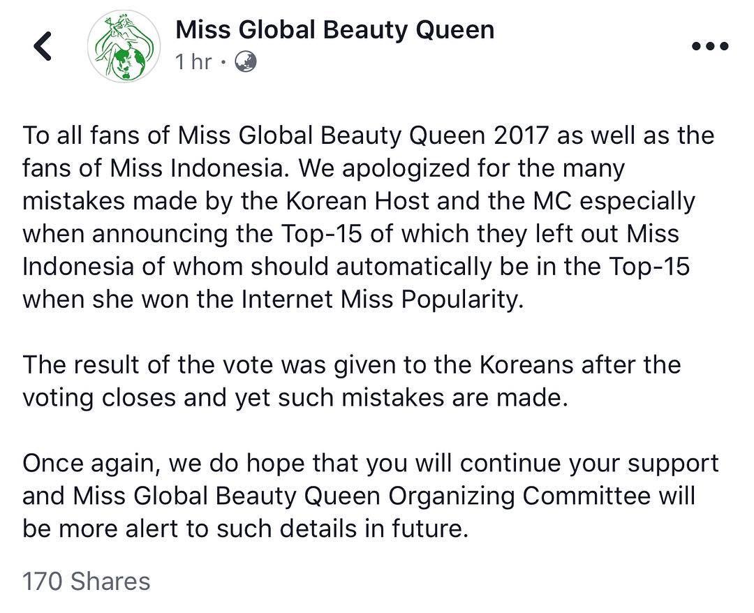 polemica durante final de miss global beauty queen 2017 e back to back para vietnam. 22582254-357872934673859-6366579784075444224-n