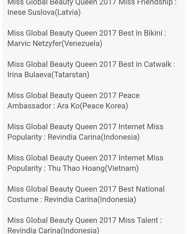 polemica durante final de miss global beauty queen 2017 e back to back para vietnam. 22639228-1474724422647452-6161756474516176896-n