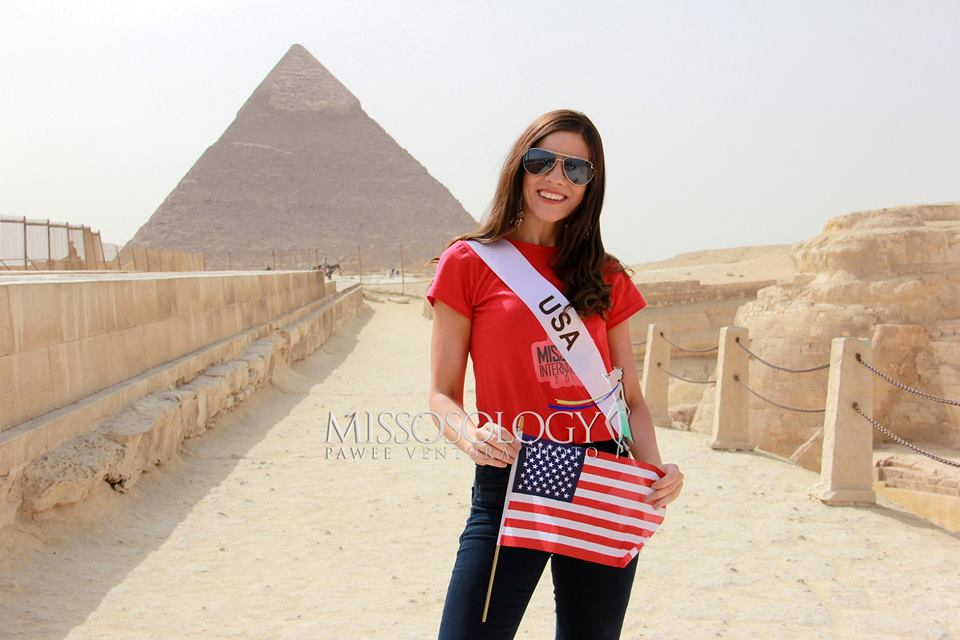 jessica van gaalen, miss united continents usa/miss eco usa 2018. - Página 2 30624611-2118651994817720-6224651979893768192-n