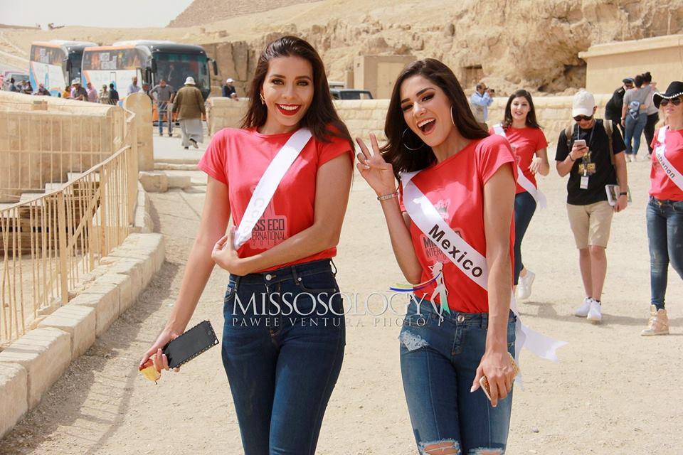 mara orduno, top 21 de miss eco international 2018. - Página 2 30688493-2118661684816751-6899090754514190336-n