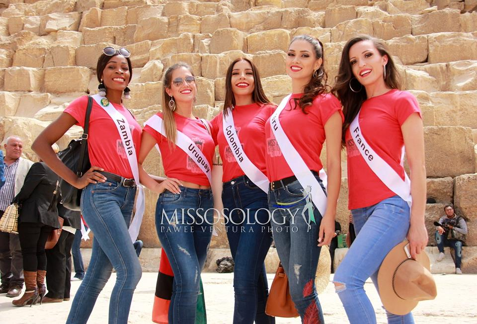 kelin rivera kroll, top 10 de miss universe 2019/2nd runner-up de miss eco international 2018/world miss university 2016. - Página 3 30716098-2118662748149978-3410270102505914368-n