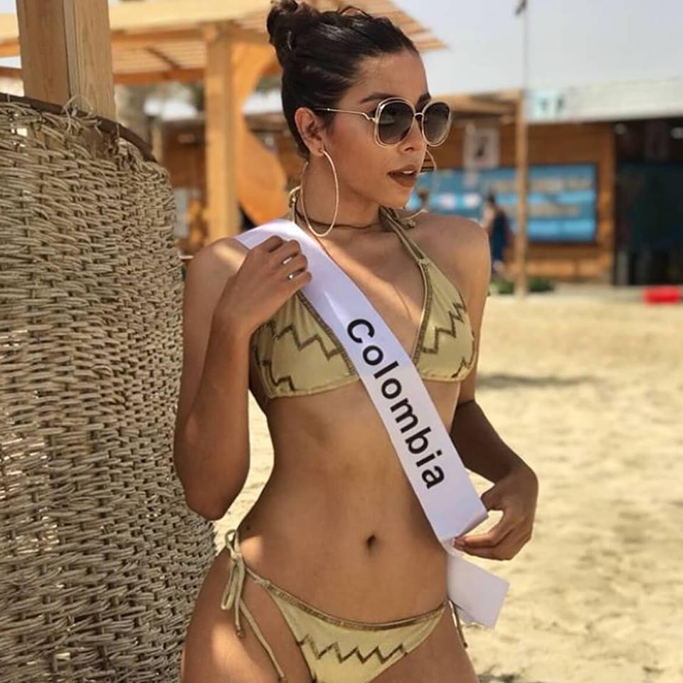 daniela daza, top 21 de miss eco international 2018. - Página 3 30705656-2030594170536693-2600504450351104000-n