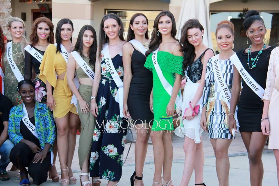 daniela daza, top 21 de miss eco international 2018. - Página 3 30739928-2122749524407967-5380653441230045184-n