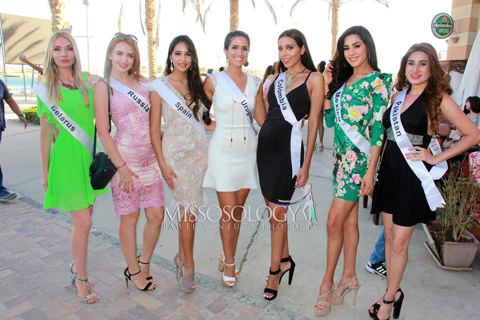 daniela daza, top 21 de miss eco international 2018. - Página 3 30740184-2122748571074729-633121738988716032-n