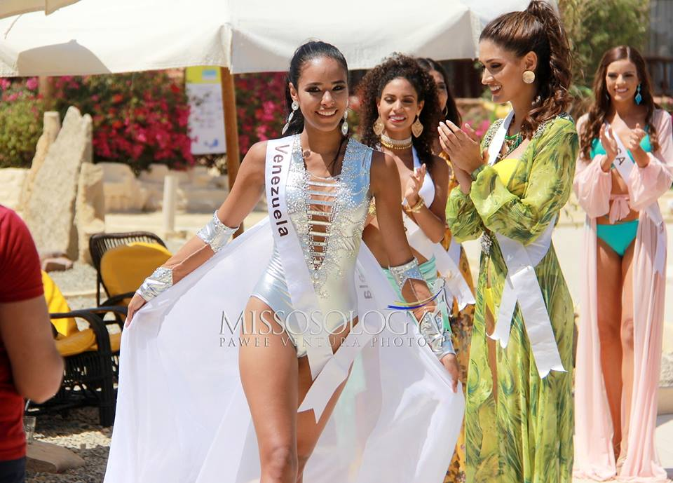 kelin rivera kroll, top 10 de miss universe 2019/2nd runner-up de miss eco international 2018/world miss university 2016. - Página 5 30725009-2124010144281905-8312192263992115200-n