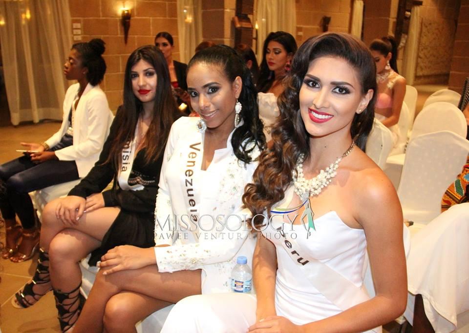 kelin rivera kroll, top 10 de miss universe 2019/2nd runner-up de miss eco international 2018/world miss university 2016. - Página 4 30727565-2123309997685253-7528334069315141632-n