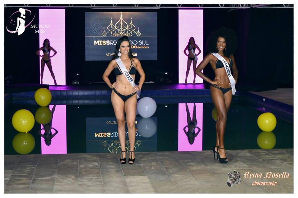 samen dos santos, top 4 de miss brasil mundo 2016, miss brasil global city 2016. - Página 5 29513010-2006536852918099-7540623569570831834-n