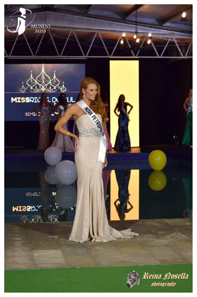morgana martins, miss nova petropolis universo 2018/miss santo angelo 2017 (top 10 de miss rio grande do sul universo 2017). - Página 3 29571280-2006546336250484-1662091769411236504-n