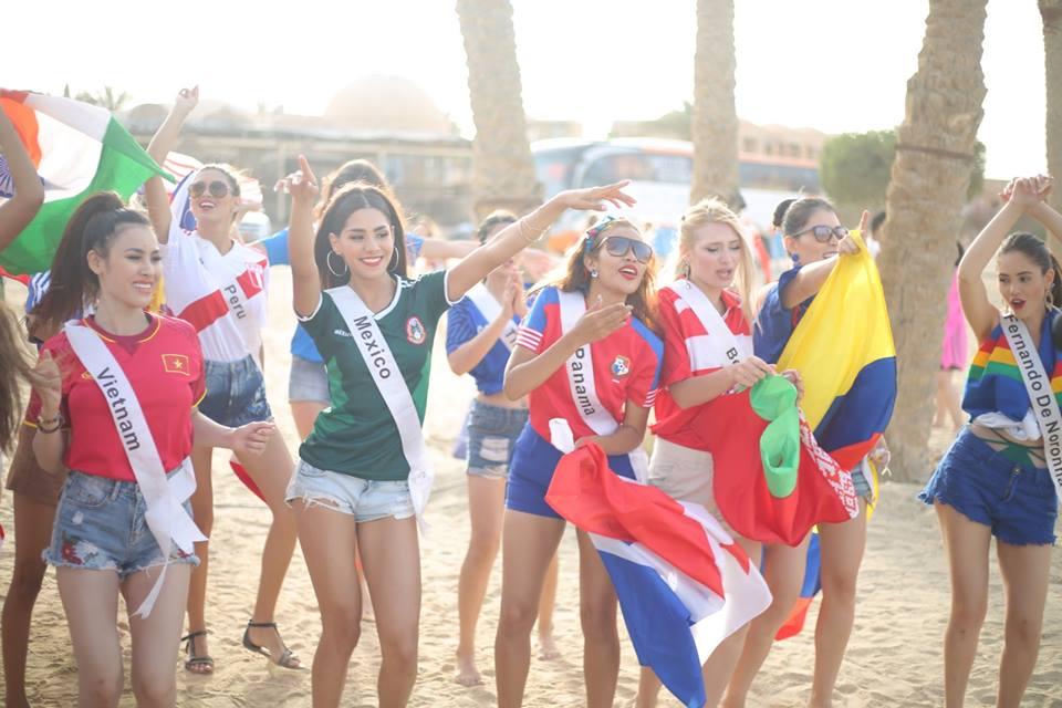 mara orduno, top 21 de miss eco international 2018. - Página 5 31073128-2034190190177091-3648178391254827008-n