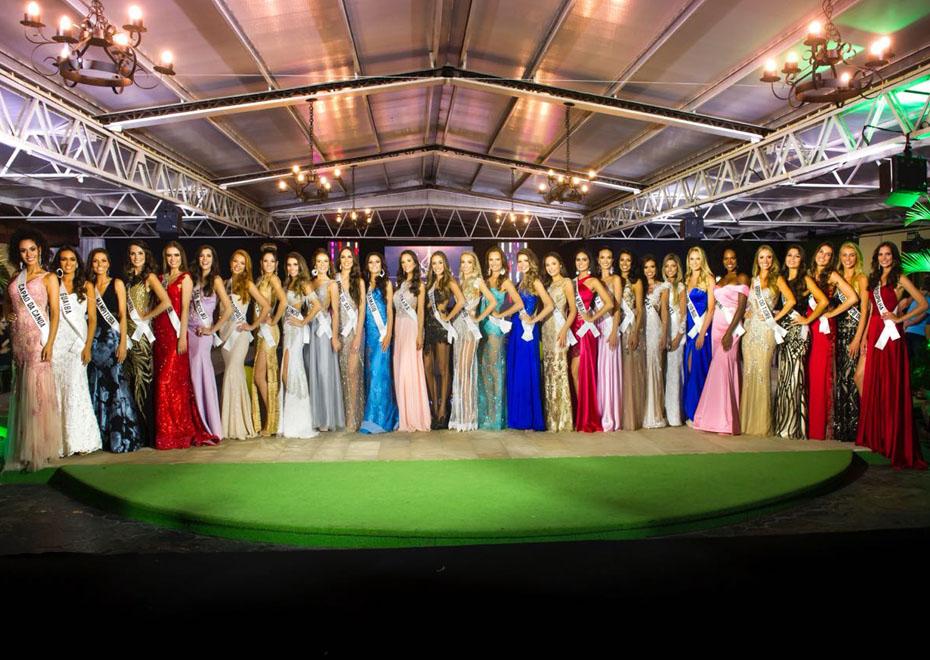 samen dos santos, top 4 de miss brasil mundo 2016, miss brasil global city 2016. - Página 5 Cidade-news-miss-rio-grande-do-sul-be-emotion-2018-semi-final-finalistas-30-desfile-biquini-vestido-gala-meninas-band-rs-canoas-parque-hotel-1