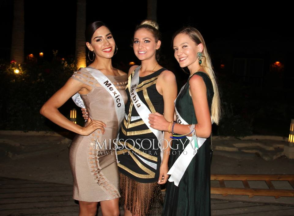 mara orduno, top 21 de miss eco international 2018. - Página 5 31165499-2130884653594454-4666885870123483136-n