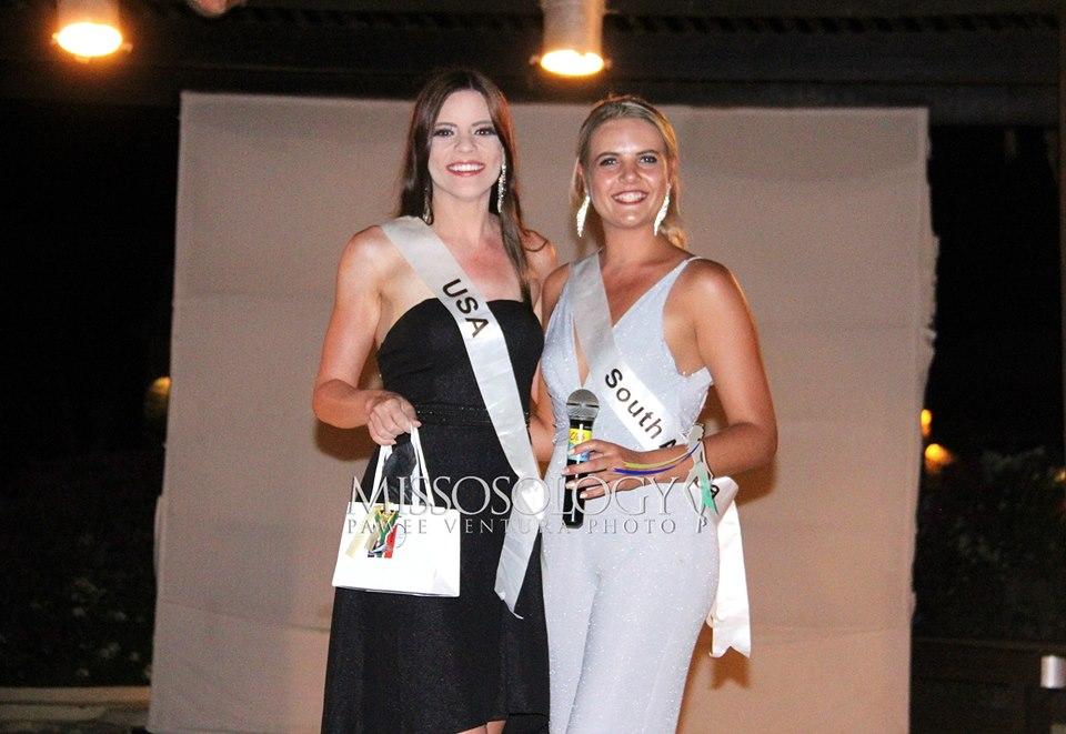 jessica van gaalen, miss united continents usa/miss eco usa 2018. - Página 3 31206144-2130900293592890-849390144254377984-n