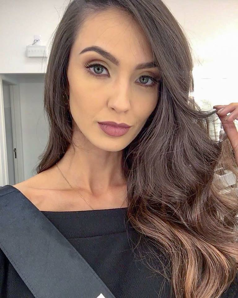 bianca scheren, top 5 de miss brasil universo 2019. - Página 3 31189971-1472879179507670-4057471796557905920-n