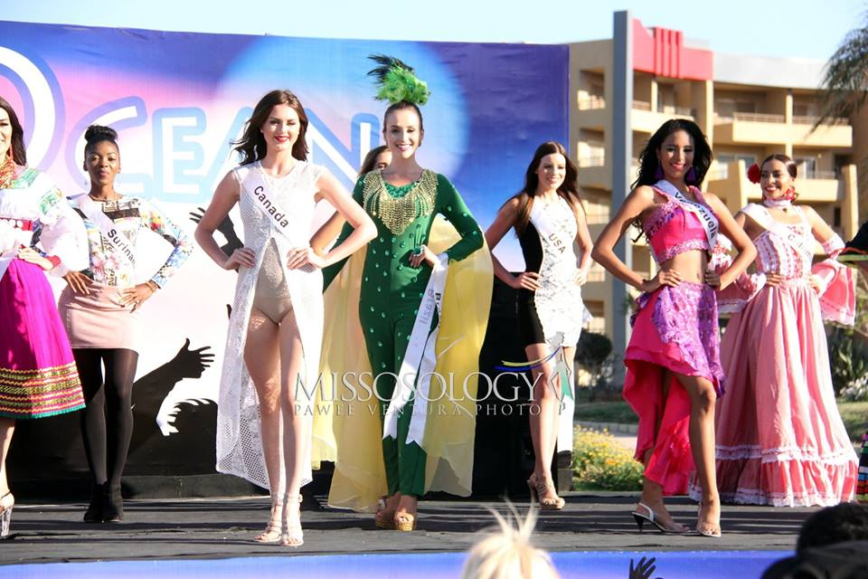 leix collins, top 21 de miss eco international 2018. - Página 6 31250537-2134247923258127-4649143587856973824-n