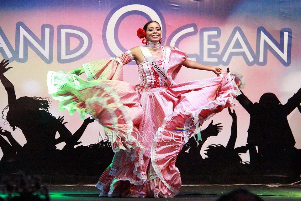 candidatas a miss eco international 2018 durante miss talent. - Página 8 31265577-2134252436591009-8820464934388236288-n