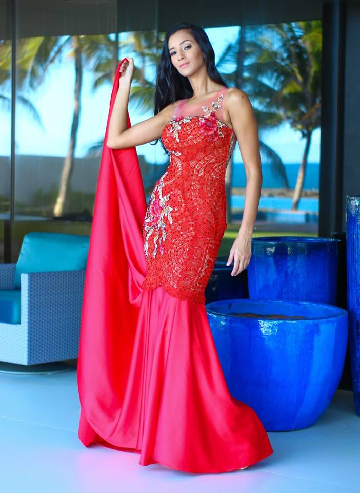 camila reis cavalcanti gois, miss tourism queen international 2018. 30594797-1936304363106178-8540703353275940864-n