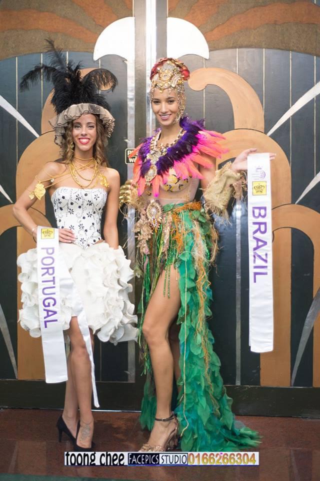 camila reis cavalcanti gois, miss tourism queen international 2018. 32085100-10156008761229733-2848102284104040448-n