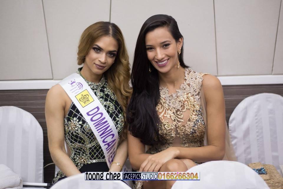 camila reis cavalcanti gois, miss tourism queen international 2018. 32104875-10156008776519733-6947197527850483712-n