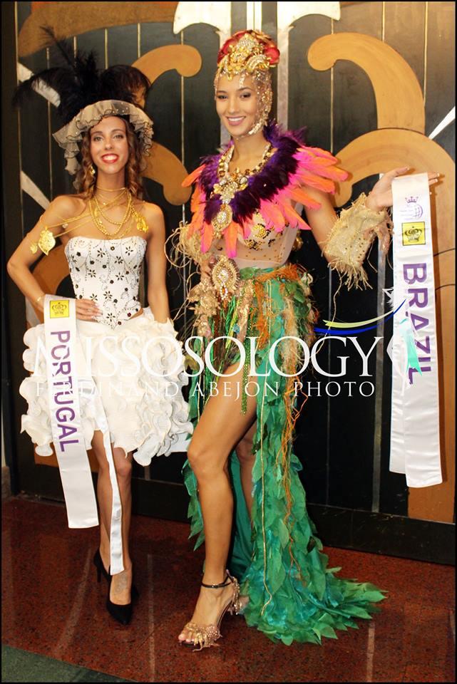 camila reis cavalcanti gois, miss tourism queen international 2018. 32105239-2150108335005419-5091764642296889344-n