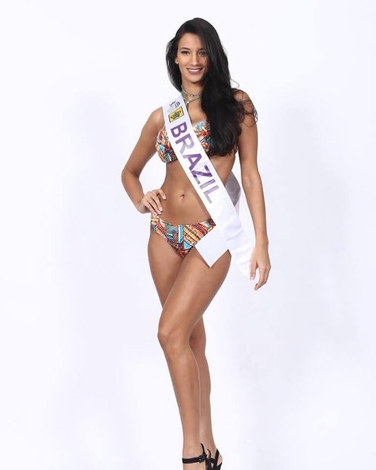 camila reis cavalcanti gois, miss tourism queen international 2018. 32151509-1974656809270933-421020323878535168-n