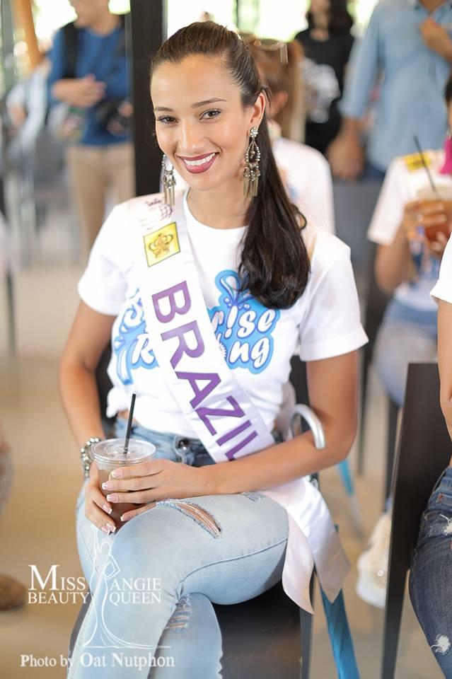 camila reis cavalcanti gois, miss tourism queen international 2018. 32207688-436743390100261-4252113821717495808-n