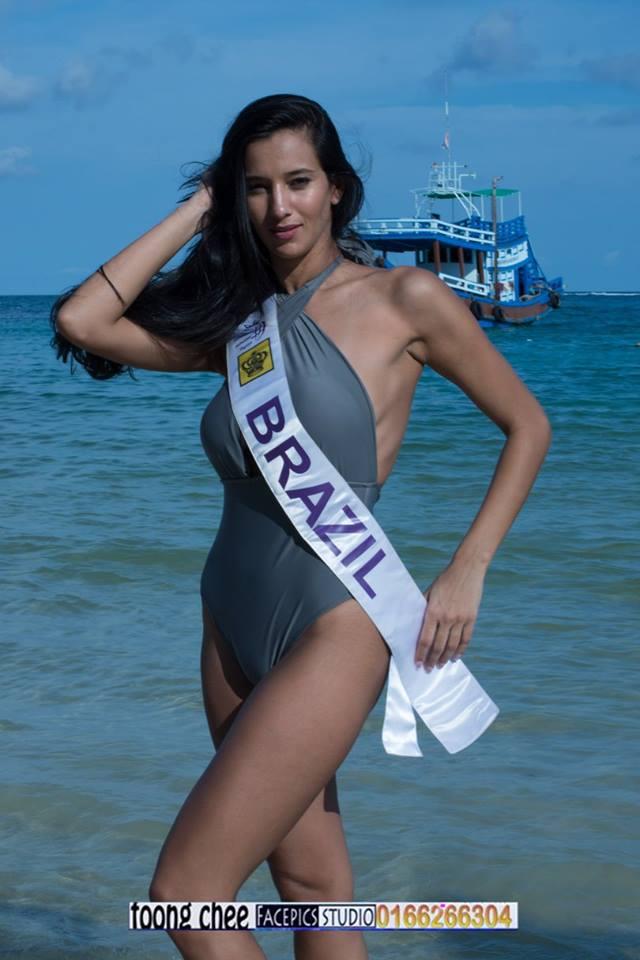 camila reis cavalcanti gois, miss tourism queen international 2018. - Página 3 31631927-1734292773284401-7541281424322592768-n