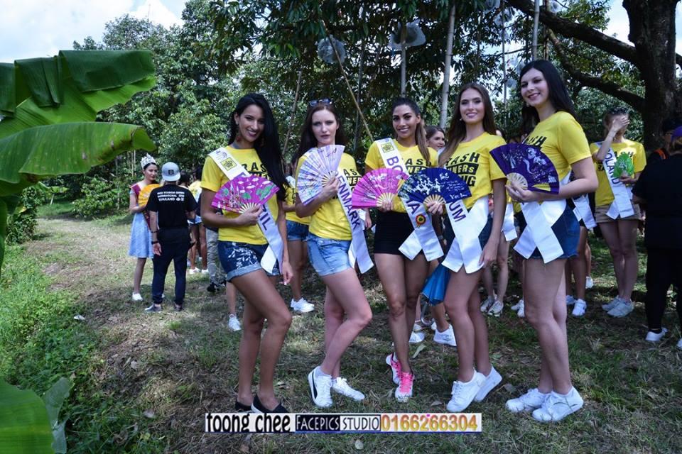 camila reis cavalcanti gois, miss tourism queen international 2018. - Página 3 32267165-10156015594964733-7300630584206819328-n