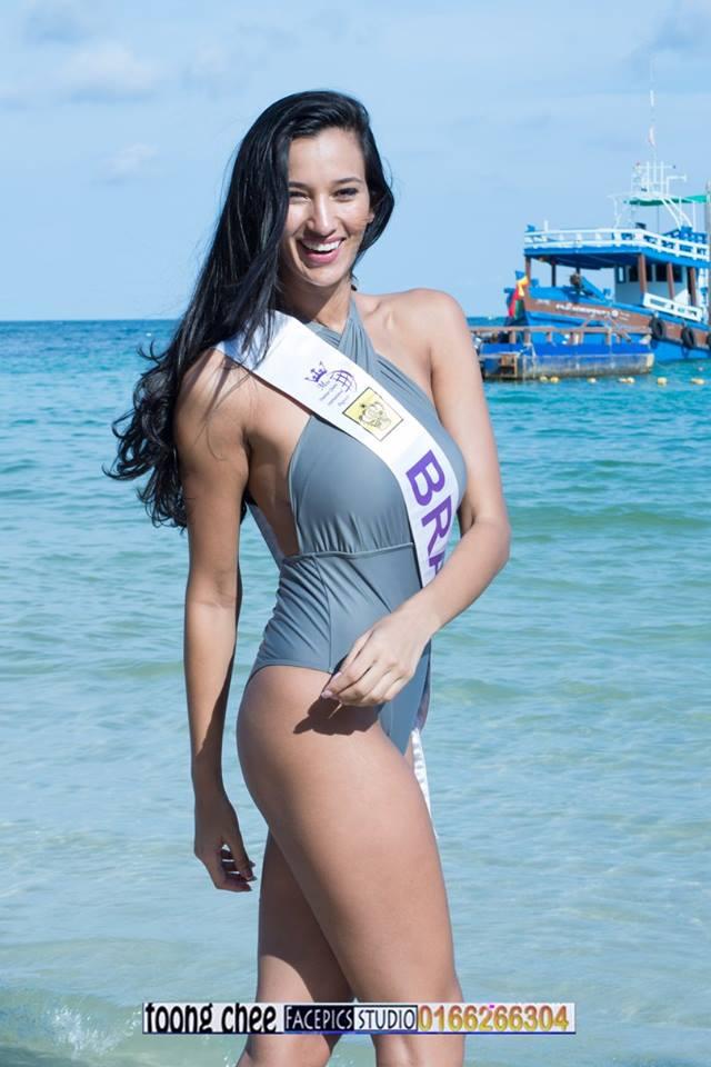 camila reis cavalcanti gois, miss tourism queen international 2018. - Página 3 32280213-1734293326617679-9138642274953986048-n