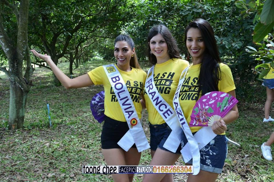 camila reis cavalcanti gois, miss tourism queen international 2018. - Página 3 32283732-10156015592954733-5013038776524472320-n