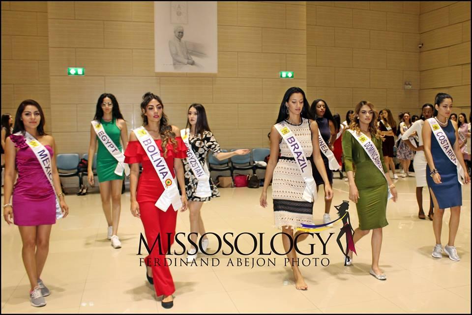 camila reis cavalcanti gois, miss tourism queen international 2018. - Página 3 32267209-2156050384411214-3391594210313371648-n