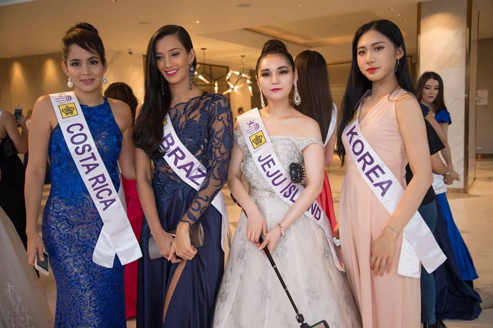 camila reis cavalcanti gois, miss tourism queen international 2018. - Página 3 32332284-1980671488669465-1789399120587259904-n