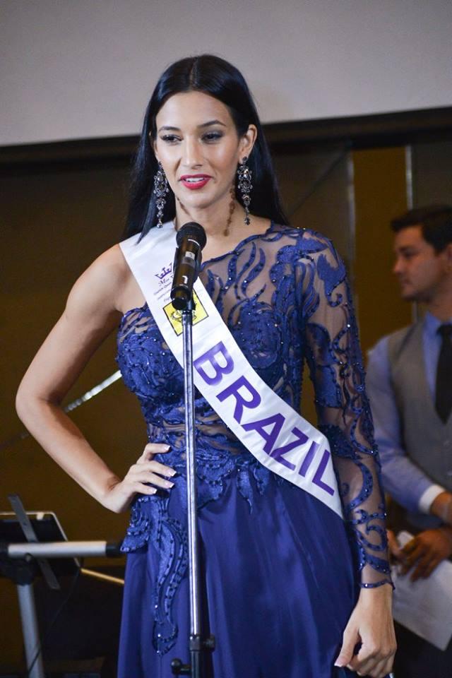 camila reis cavalcanti gois, miss tourism queen international 2018. - Página 3 32337126-1980680978668516-7095747510177628160-n