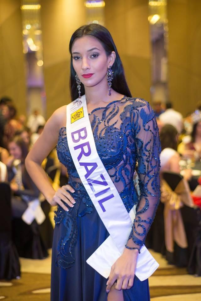 camila reis cavalcanti gois, miss tourism queen international 2018. - Página 3 32440461-1980686292001318-7605012889249775616-n