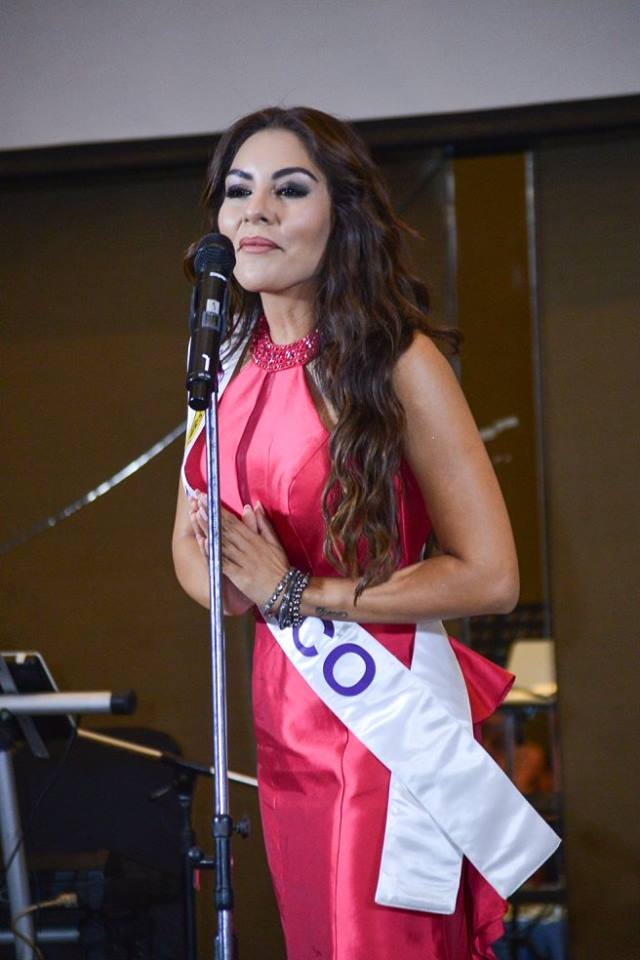 patricia ponce robledo, miss tourism queen international mexico 2018.  - Página 2 32456134-1980682428668371-3371363870672158720-n