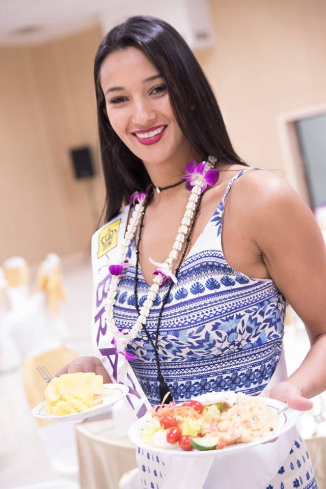 camila reis cavalcanti gois, miss tourism queen international 2018. - Página 4 32702498-1982329648503649-8567456356670373888-n